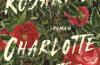 Charlotte Weitze: Rosarium