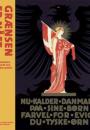 Elsebeth Aasted Schanz & Niels Arne Sørensen: Grænsen er nået:  Afstemningsplakater fra grænselandet 1920