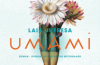 Laia Jufresa: Umami