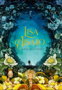 Lisa Aisato: Livet – illustreret