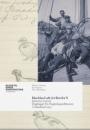Malene Linell Ipsen, Theis Vallø Madsen og Jens Gregersen: Klar blaa Luft, Let Bris fra N – Johannes Larsens dagbøger fra fugleekspeditionen i Grønland 1925