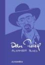 Dan Turéll: Alhambra Blues