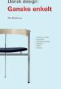 Per Mollerup: Dansk Design: Ganske enkelt