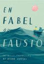 Oliver Jeffers  En fabel om Fausto