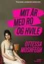 Ottessa Moshfegh: Mit år med ro og hvile