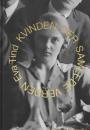 Eva Tind: Kvinden der samlede verden