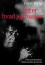 Peter Øvig: Jeg er hvad jeg husker