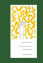 Hiromi Kawakami: At træde på en slange & Forsvindinger