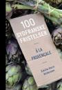 Emilie Horn Andersen: 100 sydfranske fristelser