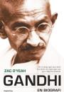 Zac O'Yeah: Gandhi