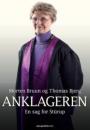 Morten Bruun og Thomas Bjerg: Anklageren