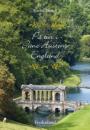 Rachel French: På tur i Jane Austens England
