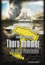 Rasmus Dahlberg: Thors Hammer