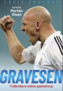 Chris Sweeney: Gravesen – fodboldens sidste gadedreng