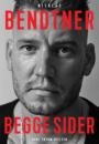 Rune Skyum-Nielsen: Bendtner – begge sider