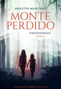 Agustín Martínez: Monteperdido – De forsvundne pigers by