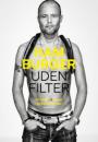 Søren E. Jensen og Bo Hamburger: Hamburger – uden filter