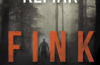 Morten Remar: Skyggemord – Fink 1
