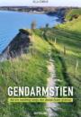 Ulla Conrad: Gendarmstien