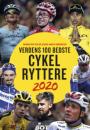 Dennis Ritter og Chris Anker Sørensen: Verdens 100 bedste cykelryttere 2020