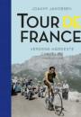 Joakim Jakobsen: Tour de France – Verdens hårdeste cykelløb