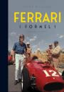 Peter Nygaard: Ferrari i Formel 1
