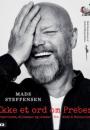 Mads Steffensen: Ikke et ord om Preben