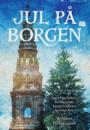 Søren Pape Poulsen, Pia Olsen Dyhr m.fl: Jul på Borgen – VII