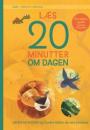 Læs 20 minutter om dagen