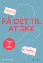 Henrik Dresbøll: Få det til at ske
