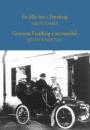 Henry James og Edith Wharton: En lille tur i Frankrig/Gennem Frankrig i automobil