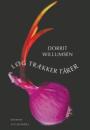 Dorrit Willumsen: Løg trækker tårer