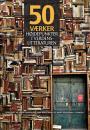 50 værker: Højdepunkter i verdenslitteraturen