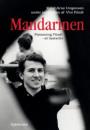 Knud Arne Jürgensen og Vivi Flindt: Mandarinen. Flemming Flindt – et teaterliv