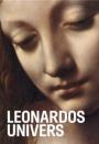 Carl Henrik Koch: Leonardos univers