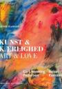 Sidsel Ramson: Kunst og Kærlighed