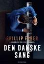 Phillip Faber: Den danske sangskat