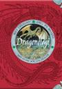Ernest Drake: Dragonologi – Den store bog om drager