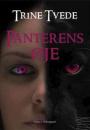 Trine Tvede: Panterens øje