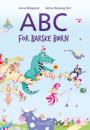 Anne Østergaard: ABC for barske børn