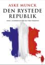 Aske Munck: Den rystede republik