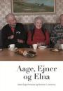 Søren Ryge Petersen og Marlene S. Antonius: Aage, Ejner og Elna