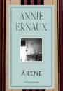 Annie Ernaux: Årene