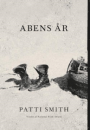 Patti Smith: Abens år