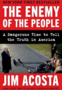 Jim Acosta: The enemy of the people