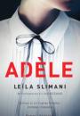 Leïla Slimani: Adéle