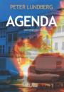 Peter Lundberg: Agenda
