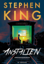 Stephen King: Anstalten