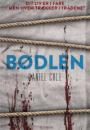 Daniel Cole: Bødlen