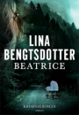 Linda Bengtsdotter: Beatrice
